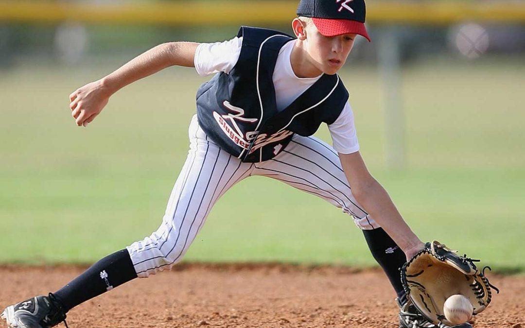 5 ideas para motivar a tus hijos en un deporte
