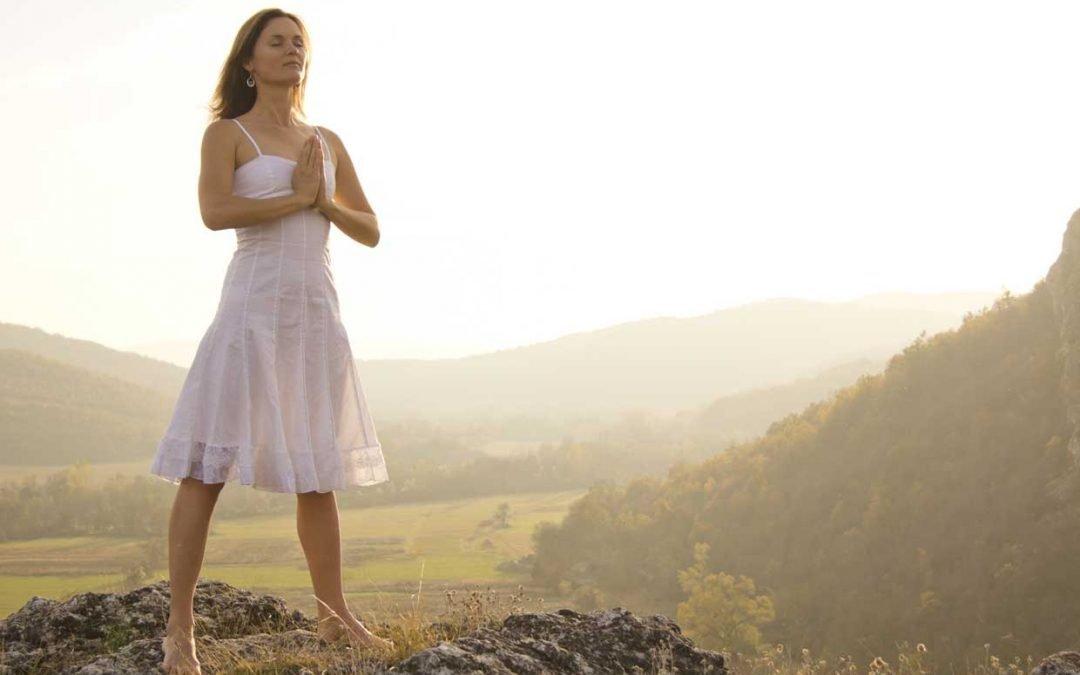 Cómo la gratitud transforma tu vida