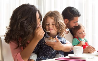 10 Ideas-ancla para ayudar a nuestros hijos a crecer emocional y espiritualmente